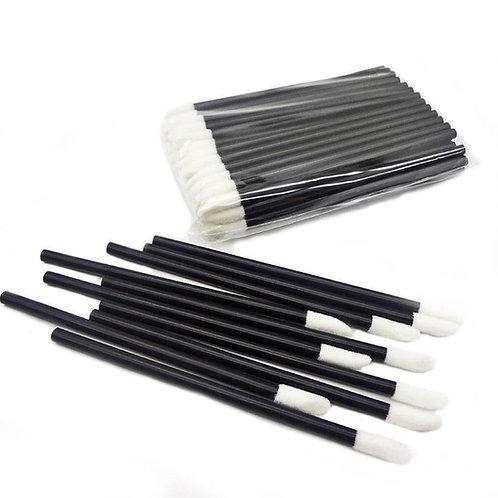 Lip Brush - 50pcs