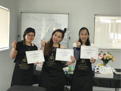 phibrows-training-auckland