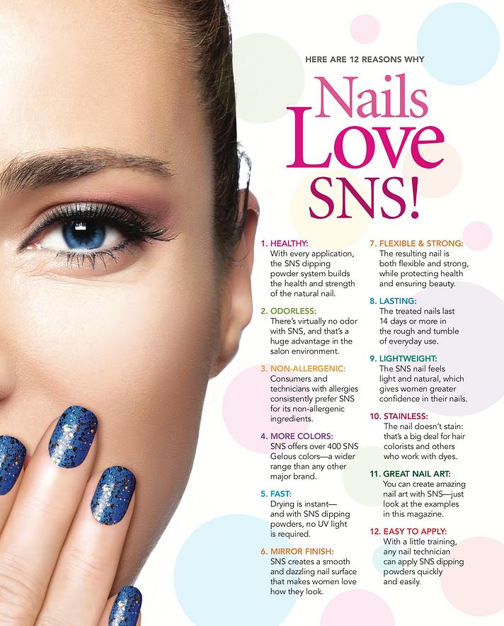 sns nails powder.png