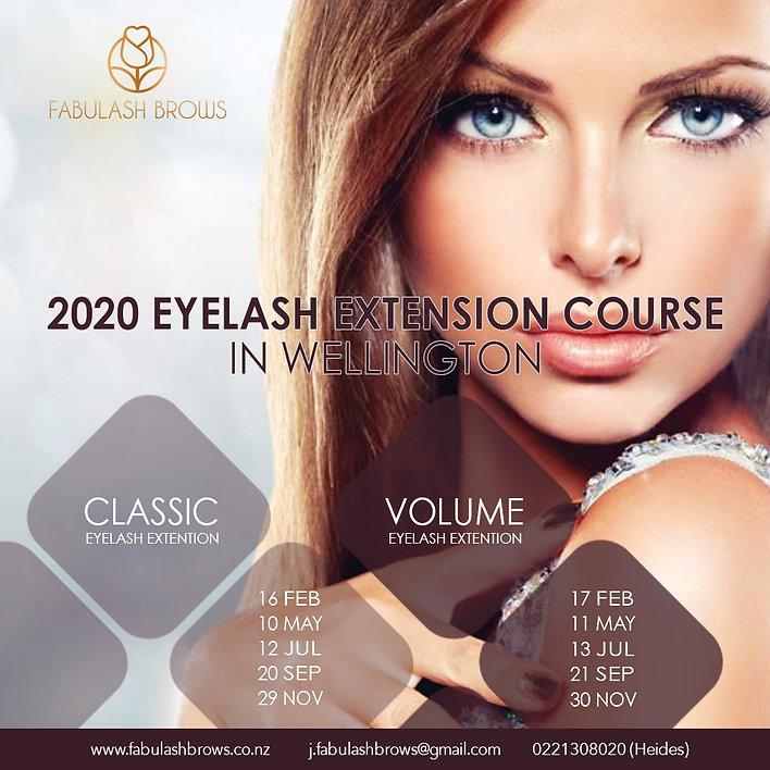2020 eyelash course.jpg