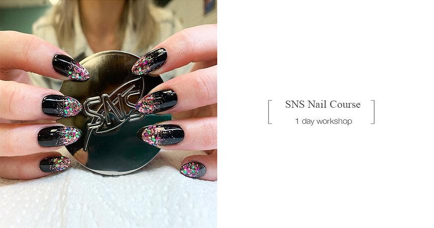 SNS Nail Course-2.jpg