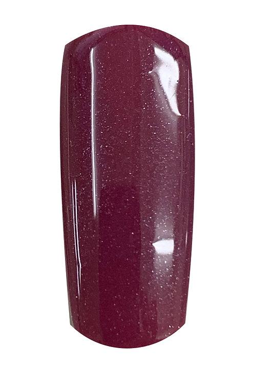 SNSB068-SNS Dipping/Acrylic Powder