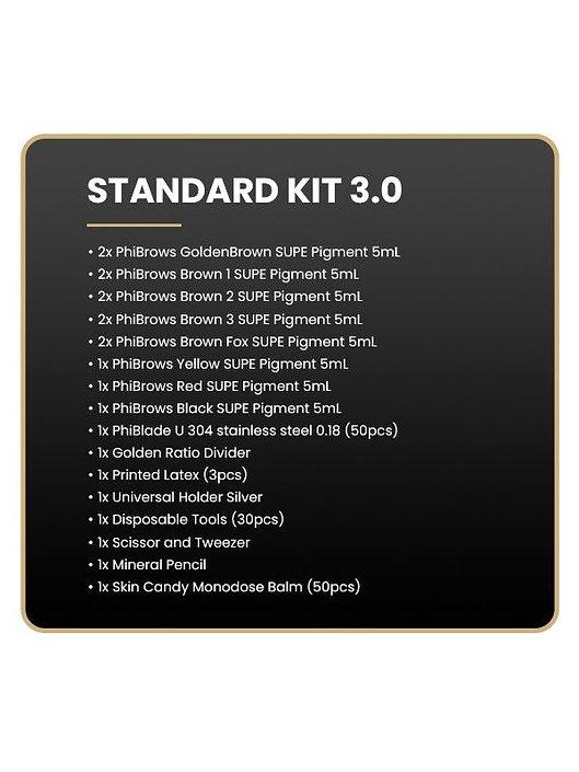 StandardKit30_content.jpg