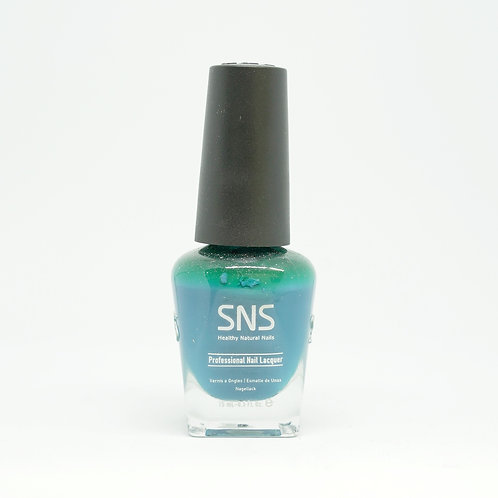 SNS Professional Nail Lacquer #349