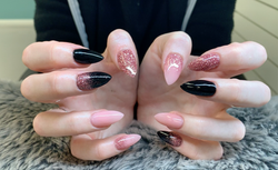 sns-dipping-on-natural-nails