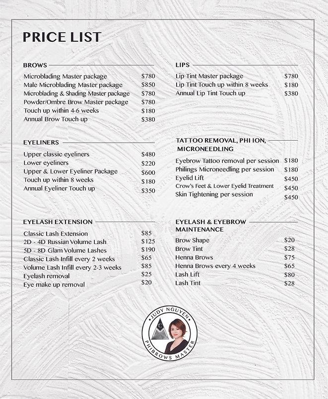 price list fixed.jpg