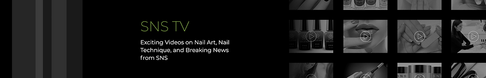 sns-nails-tutorial.png