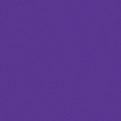 GC308 Violet Flame