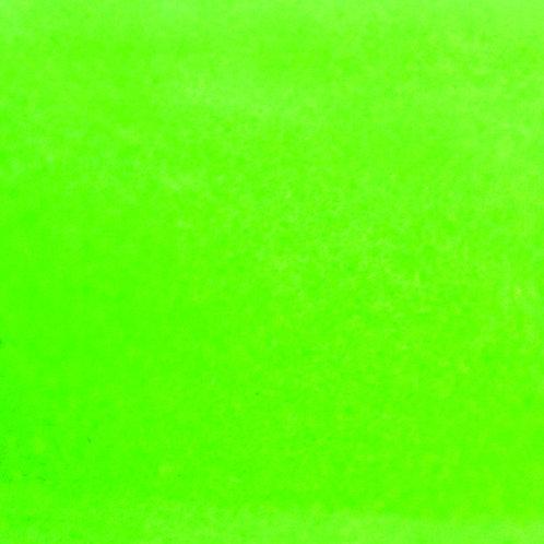 GC264 Geico Lizard