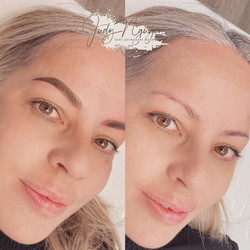 Brows 29-03