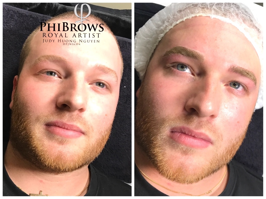 phibrows-microblading-for-man-by-judy-nguyen