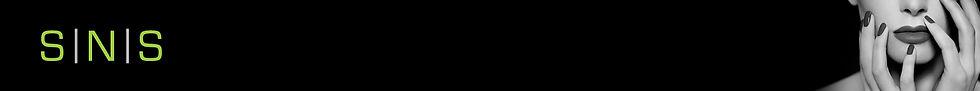 970x90.jpg