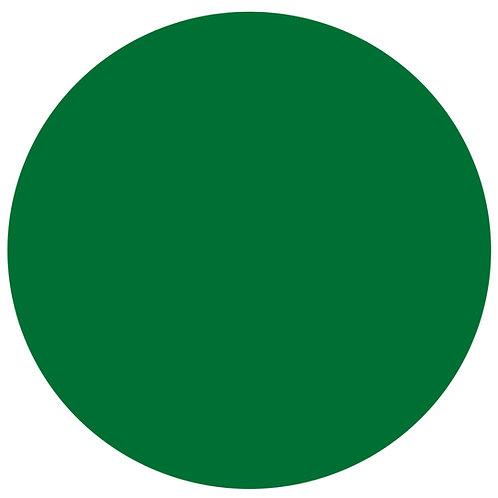 GC216 artemis hunter green