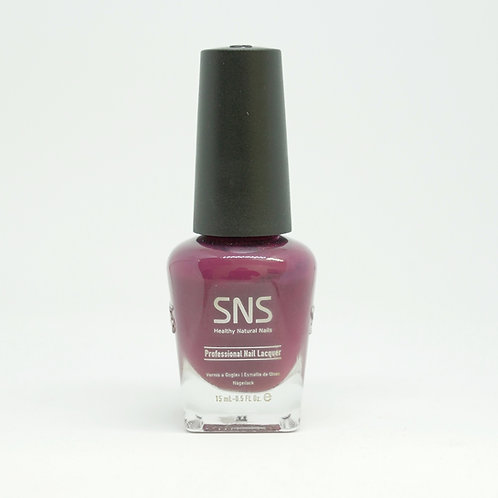 SNS Professional Nail Lacquer #170