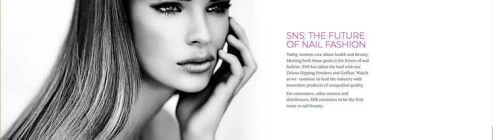 sns-nails-future-of-nail-salon