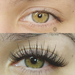 Kim K Style Volume Lash Extension.jpg