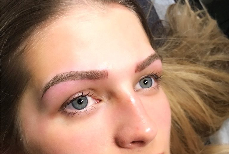 judy-nguyen-phibrows