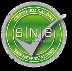 sns-certified-logo.png