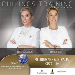 Philings-1