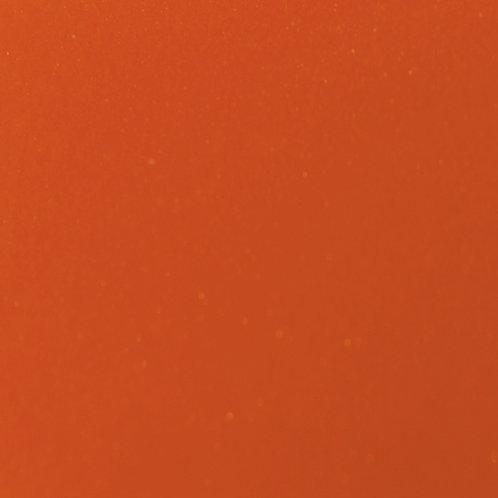 GC334 Smashing In Pumpkin