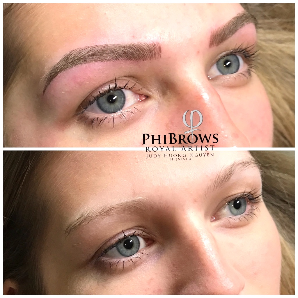 phibrows-done-late-may-2017