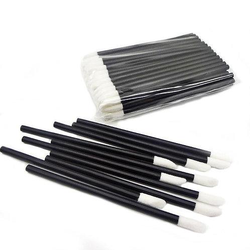Lip Brush - 50 pcs