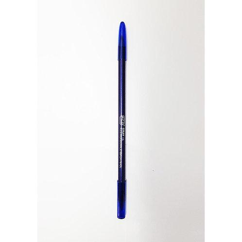 PCD Professional Eyebrown Pencil
