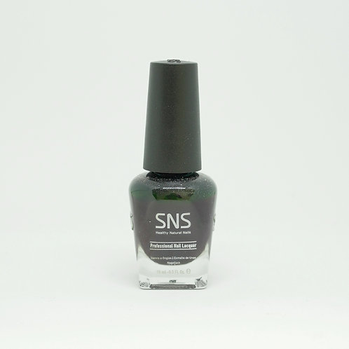 SNS Professional Nail Lacquer #72
