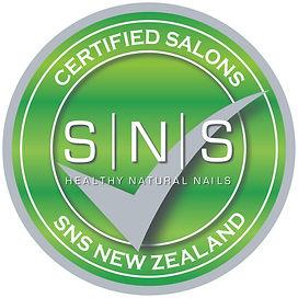 SNS Certified emblem.jpg