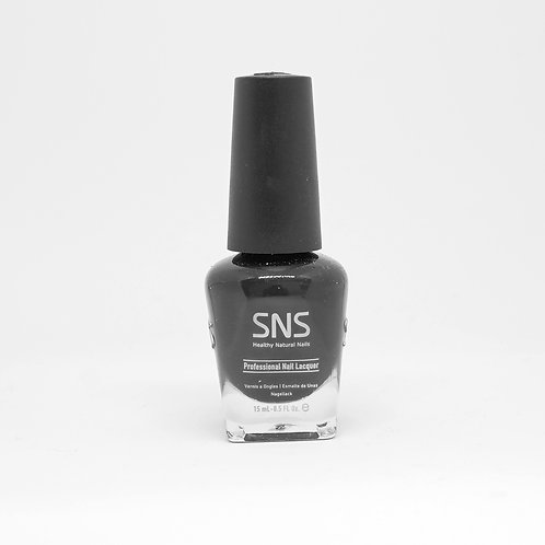 SNS Professional Nail Lacquer #37