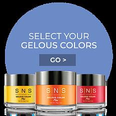 gelous-color.png