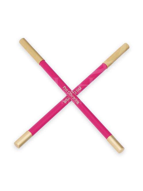 Phi Pencil - Pink