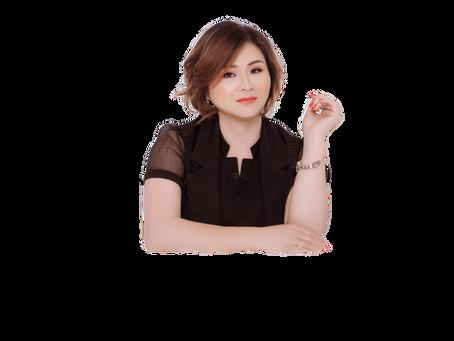 About Master Judy Nguyen