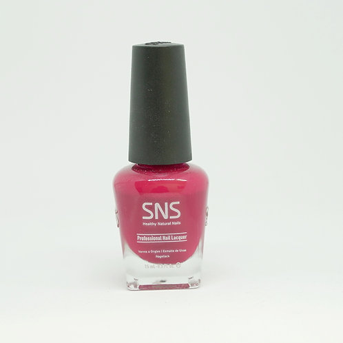 SNS Professional Nail Lacquer #57