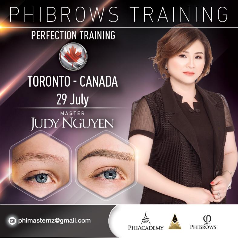 PhiBrows3-Judy-29-jul