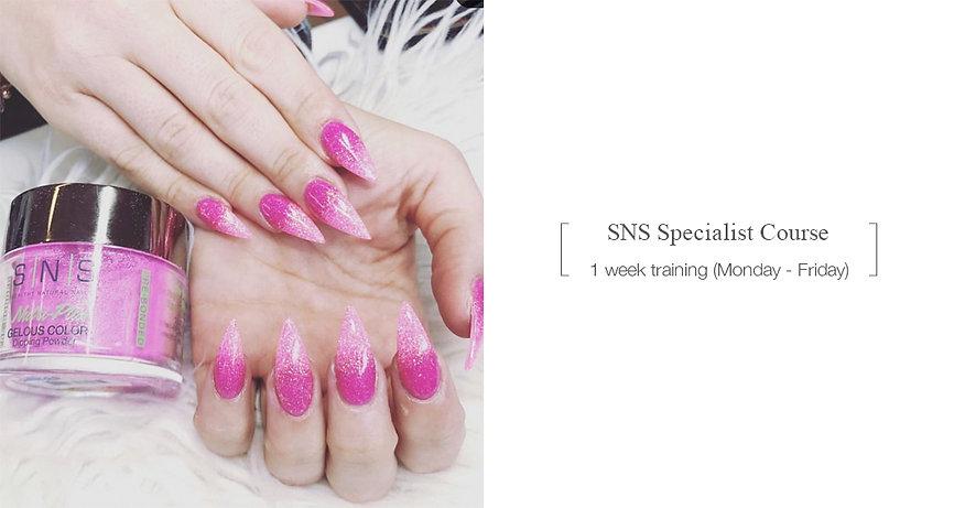 SNS Specialist-2.jpg
