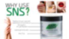 sns nails powder dipping system