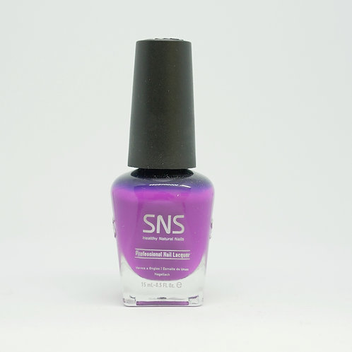 SNS Professional Nail Lacquer #309