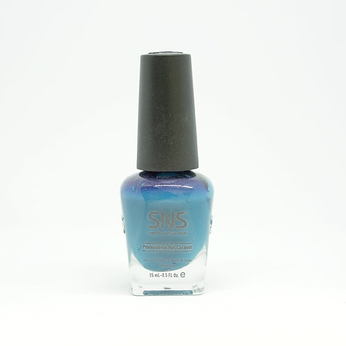SNS Professional Nail Lacquer #269