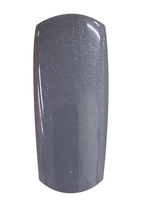 SNSB028-SNS Dipping/Acrylic Powder