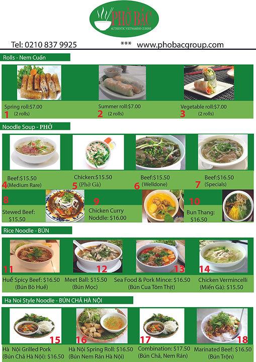 A4-menu.jpg