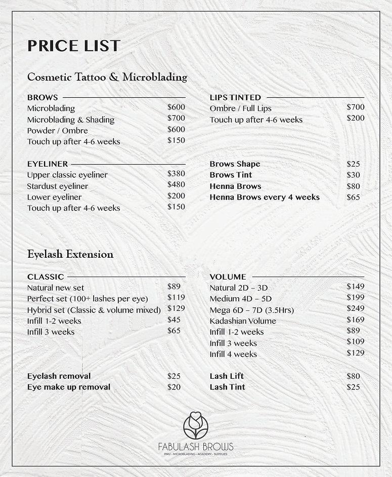 price list in AUS-F.jpg