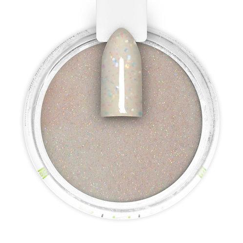 GC107 Angel Dust