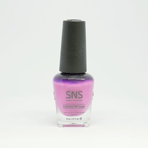SNS Professional Nail Lacquer #306