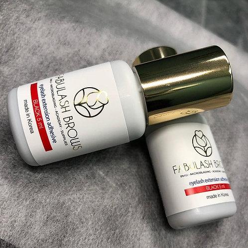 Eyelash Extension Glue 5ml - Normal Dry Speed