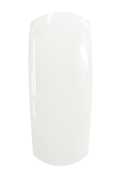 SNSB001-SNS Dipping/Acrylic Powder
