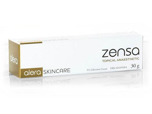 Zensa Numbing Cream 30g