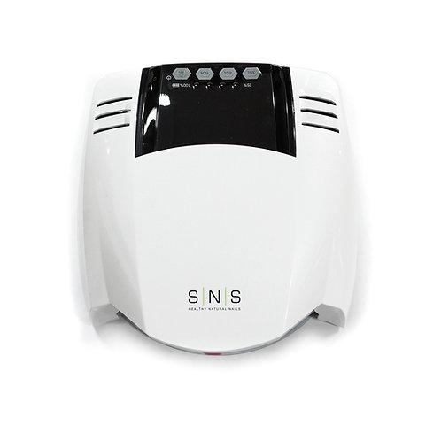 SNS LG Hybird UV/LED LAMP