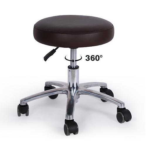 Manicure Technician Stool Chair