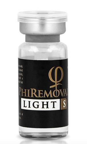 Phi Removal Light S 10ml